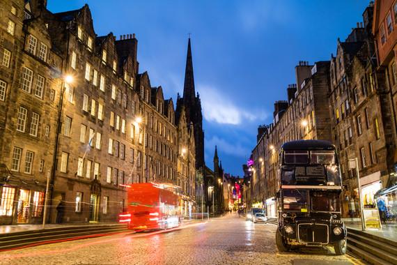 【0自费】英国一地10天【大英博物馆专业讲解+苏格兰威士忌品鉴/温莎城堡+爱丁堡城堡/剑桥撑蒿+温德米尔湖区游船】