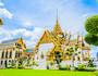 曼谷6日游,曼谷6日游费用-中青旅遨游网