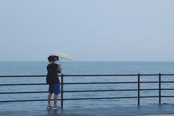 日本北九州一价全包双温泉5日游【适合全家出游的省心九州,吃喝玩乐游购都满足的高性价比设计】