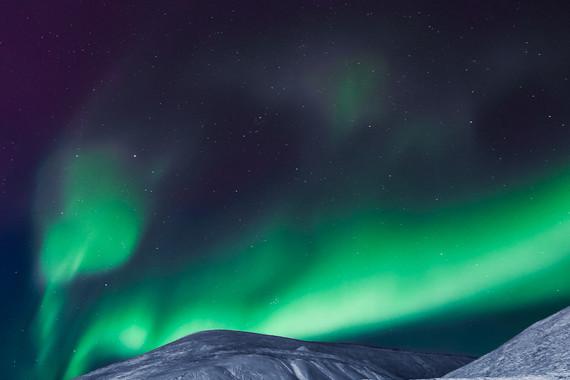 極地-【探索北極,華人包船】北極三島-斯瓦爾巴群島+格陵蘭島+冰島 宏迪斯號23日游