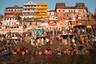 【一价全含】印度+尼泊尔11天朝圣之旅【上海出境,东航免费联运/踏着佛陀的足迹/一生至少一次朝圣/印度内陆双飞】