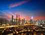 吉隆坡5日游,吉隆坡5日游费用-中青旅遨游网