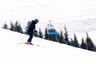 【私人定制】【北疆滑雪】喀納斯+禾木+將軍山滑雪場雙臥6晚7日游【喀納斯/禾木/將軍山滑雪場/北屯/阿勒泰】