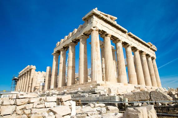 希腊(圣岛+科孚岛)、阿尔巴尼亚、黑山、波黑、塞尔维亚、克罗地亚、匈牙利7国