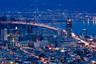 【爆款·欢乐总动员】【美国东西海岸+佛罗里达州16日】【旧金山+波士顿+奥兰多+迈阿密/肯尼迪航天中心】【满团29+1】
