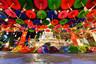 【雙城記】泰國清邁清萊7日游【直飛/升級國際五星度假村/夜間動物園/泰囧廟/雙龍寺/大象營/黑白藍廟/雙夜市/特色體驗放水燈】