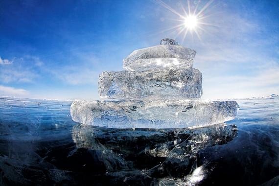 俄罗斯贝加尔湖4日,五星航空,海航直飞白班短途休闲轻松