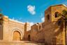 摩洛哥10日游纯玩0购物0自费两点进出不走回头路20人小团卡萨升1晚五星撒哈拉赠骑骆驼访四大皇城