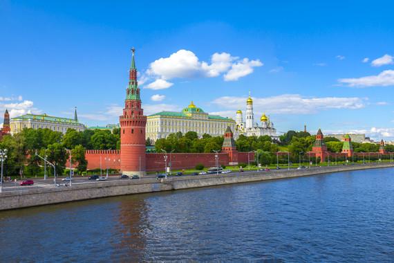 【一价全含】全景俄罗斯莫斯科+圣彼得堡+贝加尔湖+新西伯利亚11日深度游