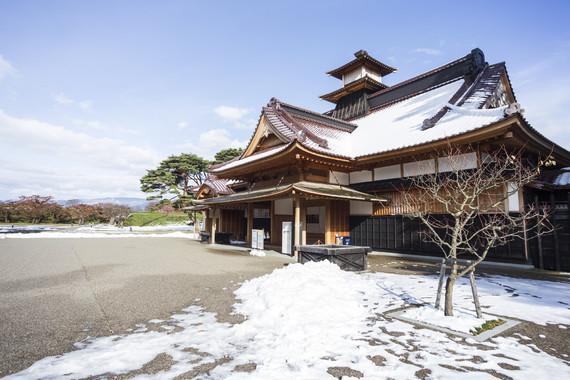 【遇见不一样的北海道】北海道6日半自助