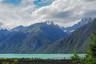 【西藏当地参团】林芝三日游【巴松措/雅鲁藏布大峡谷/鲁朗林海/卡定沟】