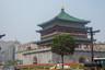 【5A联盟】陕西:西安兵马俑+大明宫+华山+华清池5日游