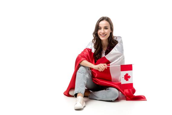 【深度游】加拿大东海岸枫叶9日之旅【多伦多+渥太华+蒙特利尔+29人团+双人服务】