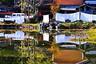 【私家团必发团-祥云顺腾】云南腾冲瑞丽芒市直飞往返6日游【热海大滚锅+勐焕大金塔+银杏村+洞山温泉+百年和顺古镇+梦幻腾冲】