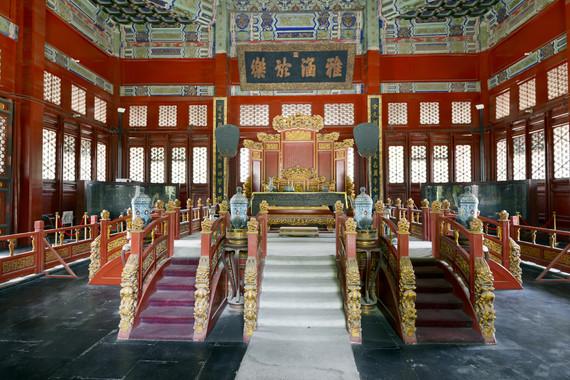 【遨游笋芽儿】中国国家博物馆-大咖讲述国宝档案